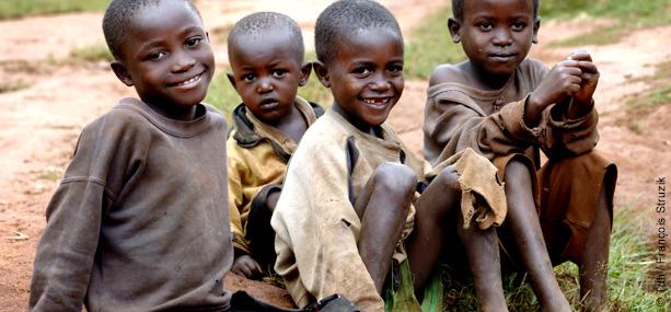 4108_burundi_inline