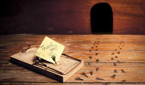 empty_mousetrap